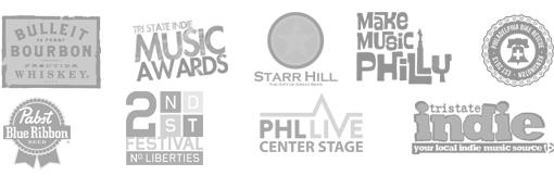 promo_2_logos